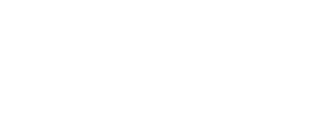 the mane choice amazzia client